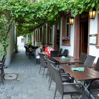 Mainz Germany 8