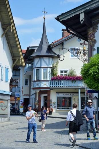 v5 Oberammergau
