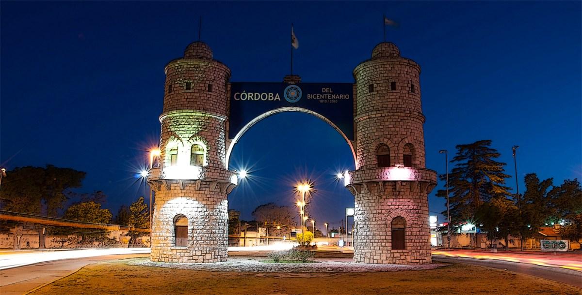 5 beneficios de Córdoba