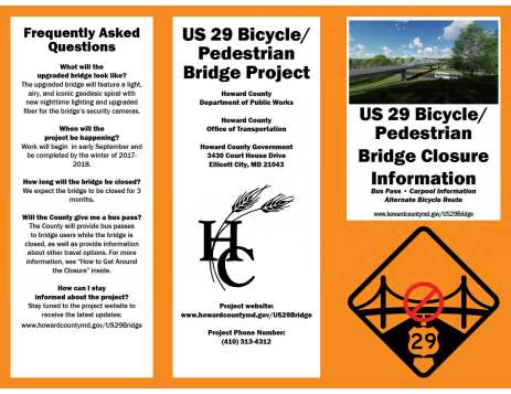 Bridge Closure Flyer reduced_Page_1