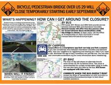 Bridge Closure Flyer reduced_Page_2