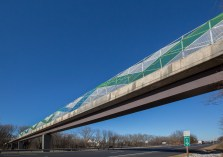 ped-bridge-479A4645a