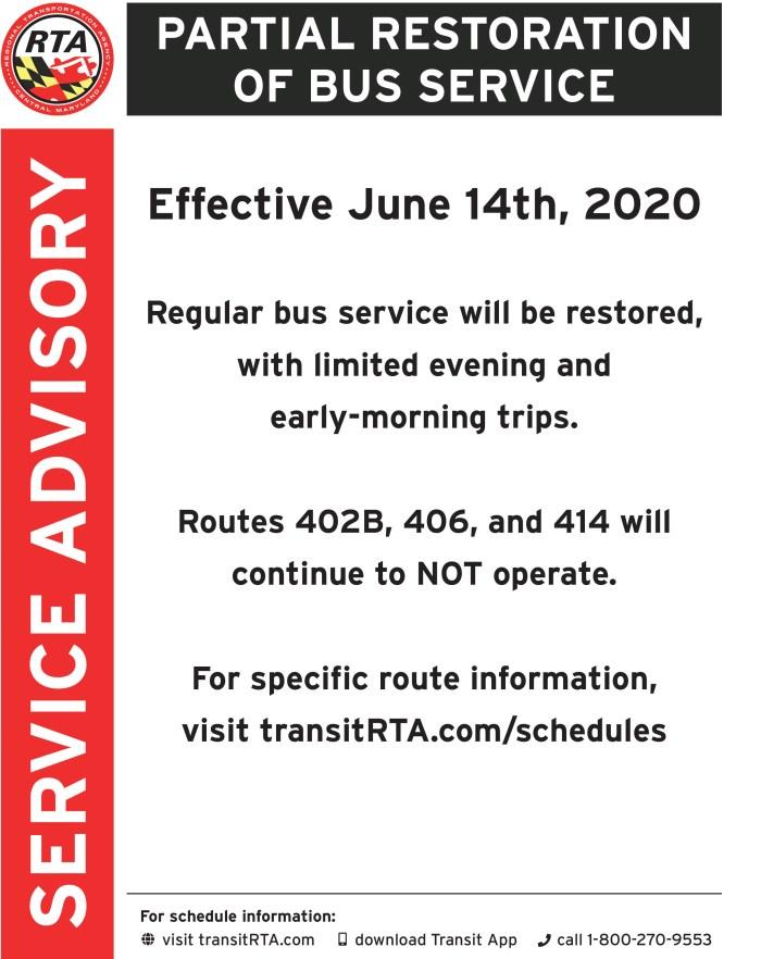 service notice - service restoration june 14 2020.ai