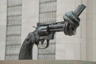 Image result for gun restrictions