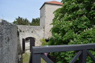 Benkovac Heritage Museum