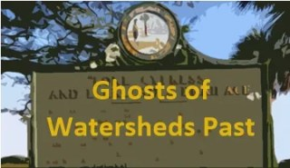 ghost of watersheds