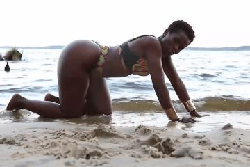 S.Creque Virgin Islands Vibes