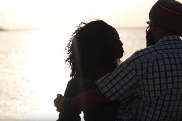 Natural Scihance Virgin Islands Music
