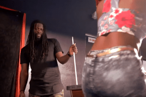 Virgin Islands Top 10 Music Videos of The Week - KGPVI #GoingBananas #2
