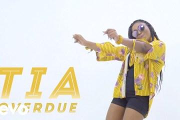 Top 10 Virgin Islands Music Videos Of The Week