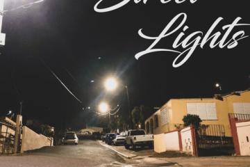 Virgin Islands Music