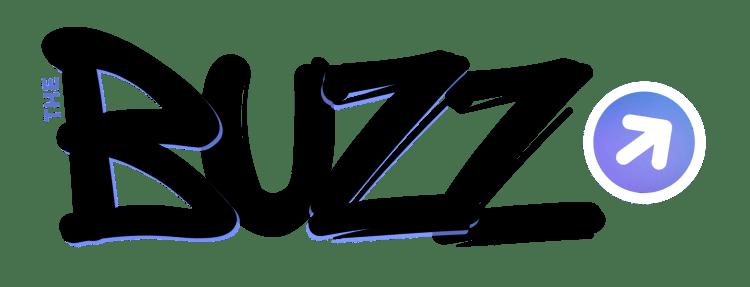 Virgin Islands Music Entertainment News