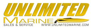 Unlimited Marine