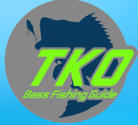TKO Fish Michigan