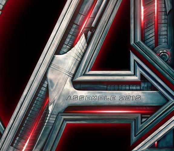 #NewsFlash – New Avengers Trailer