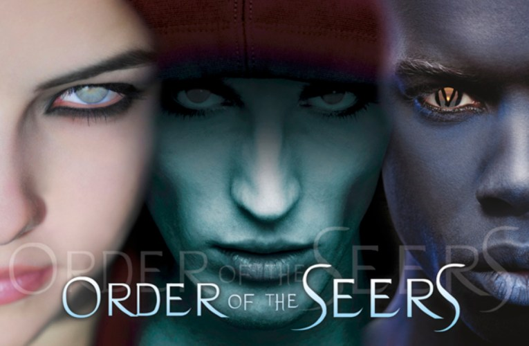 #NYCC2014 – An Independent View (Order of the Seers)