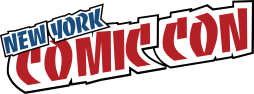 new-york-comic-con-logo-01-2000x740