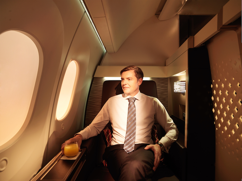 FIRST_SUITE_B787