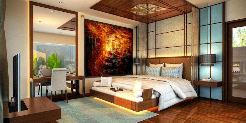 the-leaf-villa-bedroom-rev-3-1024x512