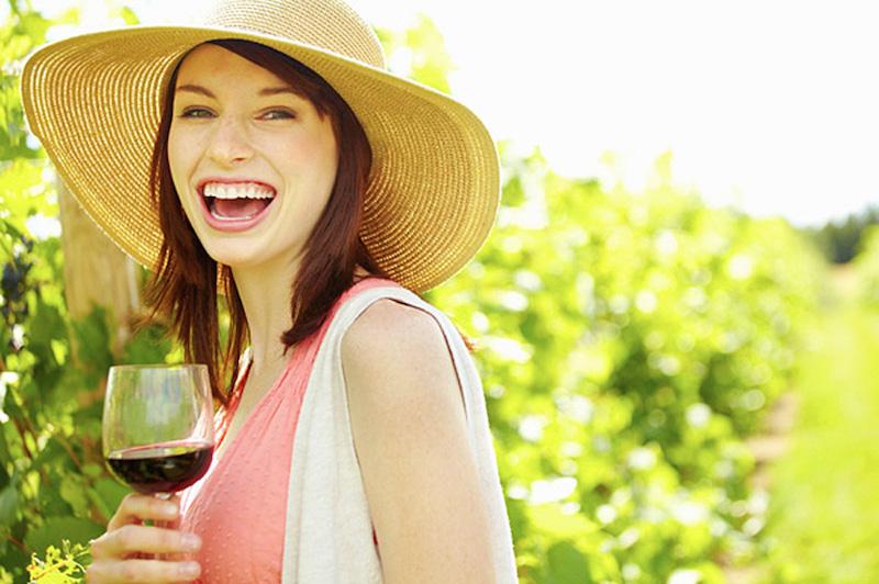 wine_woman