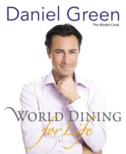 world dining cover high res