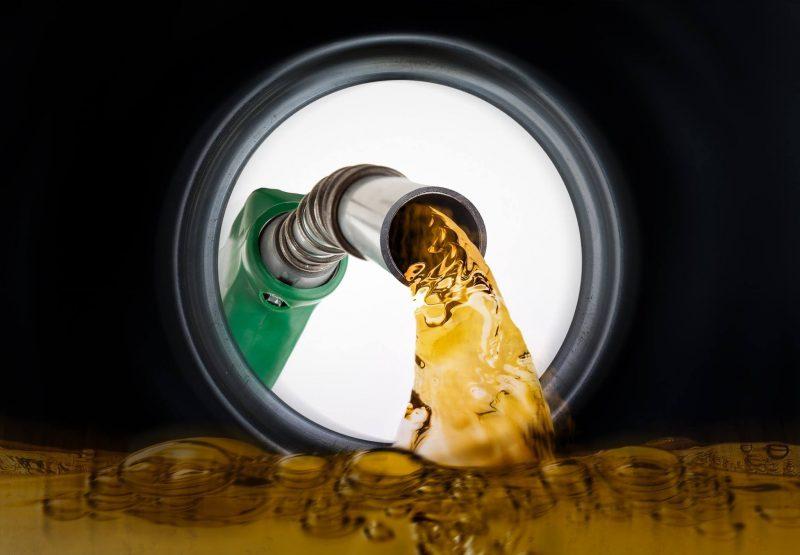 Biodesel é uma das soluções de biocombustíveis