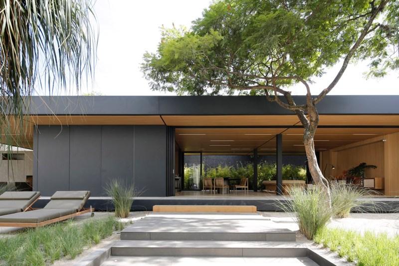 Casa Cor São Paulo - SysHaus | Arthur Casas