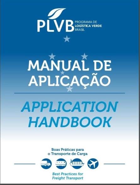 Manual de Aplicação: Boas Práticas para Transportes de Carga