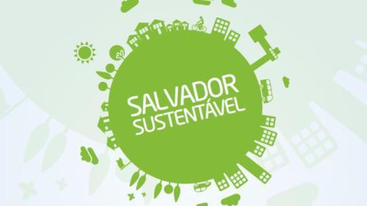 Foto divulgação do Edital Cidade Sustentável
