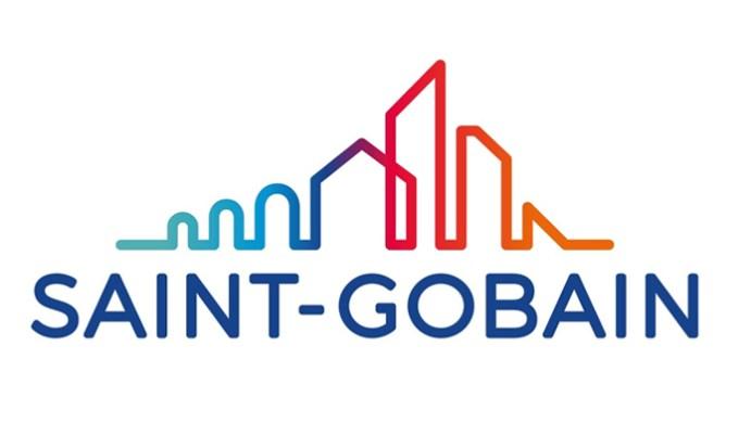 Logo do Prêmio Saint-Gobain