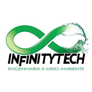 Infinitytech