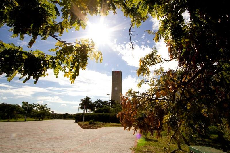 usp campus butantã