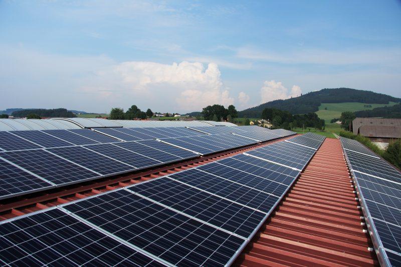 Brasil tem grande potencial para liderar o setor de micro e minigeração distribuída de energia solar fotovoltaica