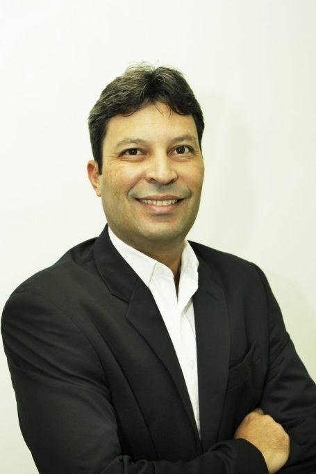 Miguel Bahiense, presidente da Plastivida