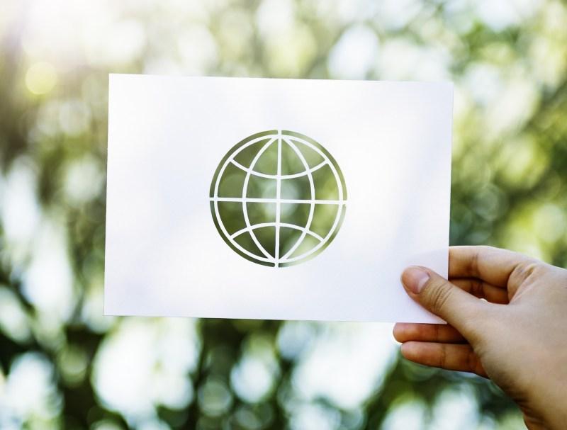 novas profissões ligadas à sustentabilidade