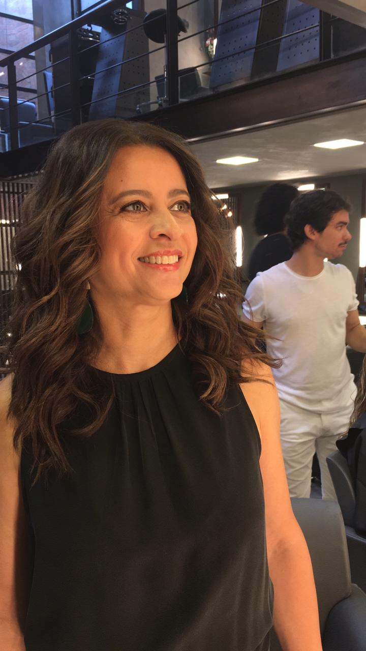 Ana Rocha Melhado