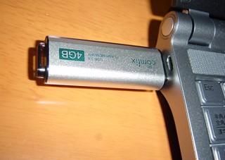 DSC00805.JPG