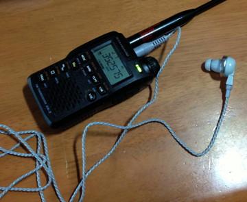 earphone2.jpg