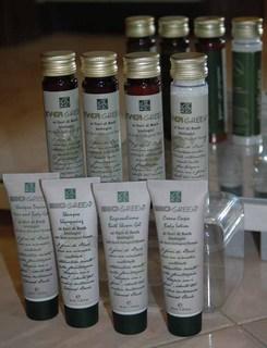 prodotti Idea srl Vero Ever Green