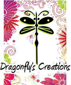 intervista dragonfly's creations