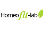 homeofit lab