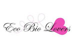 Eco Bio Lovers logo