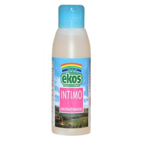 ekos detergente intimo