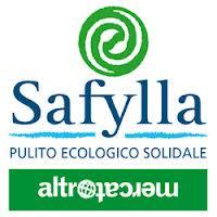 detersivi ecologici equosolidali Safylla