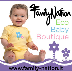 family nation