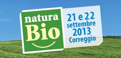 naturabio 2013
