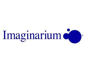 imaginarium giochi ecologici