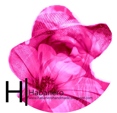 habanero bio blog