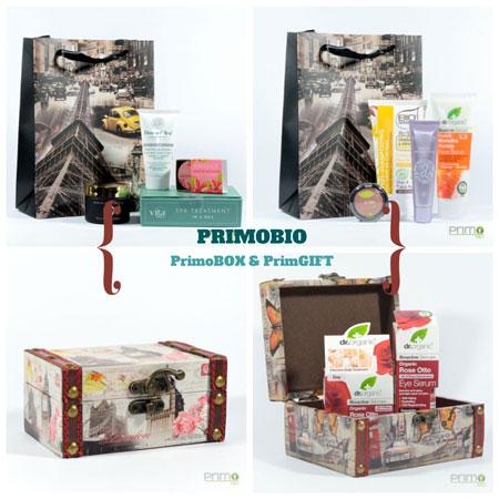 primobio bioprofumeria online