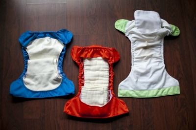 pannolini-lavabili AIO AI2 pocket